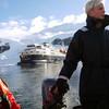 0380 - Neko Harbour - 2011-02-20 - P1050904