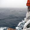 1767 - At Sea - 2011-02-24 - P1070573