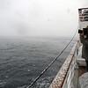 0315 - At Sea - 2011-02-19 - P1050799