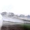0900 - Crystal Sound - 2011-02-21 - P1060460