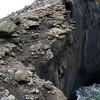 1660 - Deception Island - 2011-02-23 - P1070418