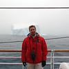 0361 - At Sea - 2011-02-19 - P1010638