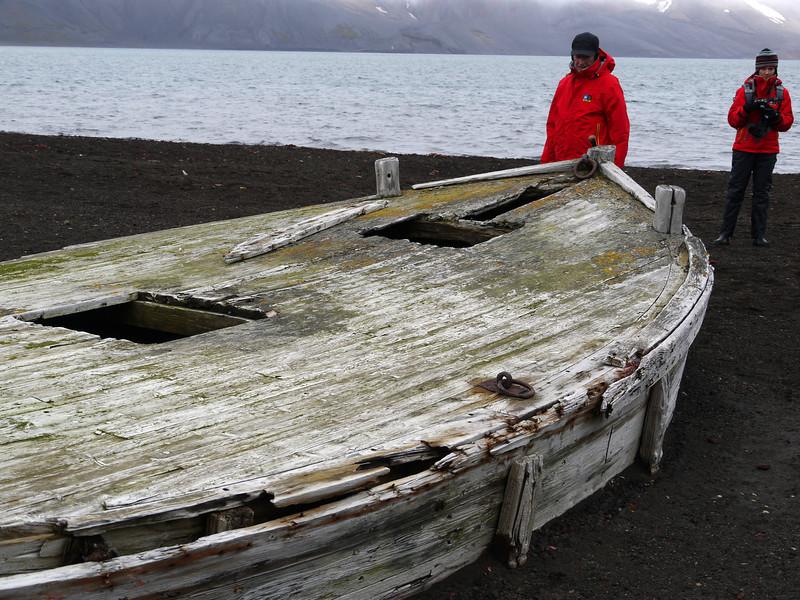 1606 - Deception Island - 2011-02-23 - P1070301