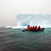 1436 - Penola Strait-Booth Island - 2011-02-22 - P1010762