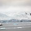 0800 - Lemaire Channel - 2011-02-20 - P1060370