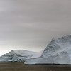 1282 - Detaille Island - 2011-02-21 - P1060837