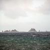 0241 - Half Moon Island - 2011-02-19 - P1050716