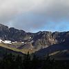 0015 - Ushuaia - 2011-02-17 - IMG_0504