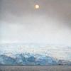 0831 - Lemaire Channel - 2011-02-20 - P1010678