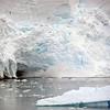0785 - Lemaire Channel - 2011-02-20 - P1060356