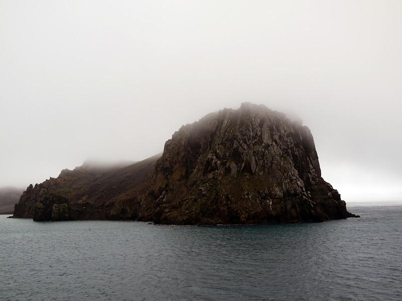 1548 - Deception Island - 2011-02-23 - P1070229