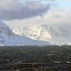 1511 - Gerlache Strait - 2011-02-22 - P1010859