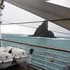 1741 - Elephant Island - 2011-02-24 - P1070534