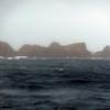 0132 - Half Moon Island - 2011-02-19 - P1010592