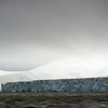 1389 - Detaille Island - 2011-02-21 - P1070168