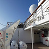 4433 - On the Ship - 2011-02 - P1010564