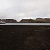 1711 - Deception Island - 2011-02-23 - P1070492