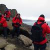 1651 - Deception Island - 2011-02-23 - P1070412