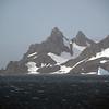 0263 - Half Moon Island - 2011-02-19 - P1050749