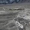 1679 - Deception Island - 2011-02-23 - P1070457