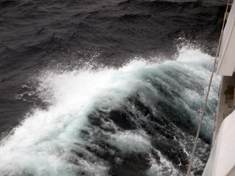 1765 - At Sea - 2011-02-24 - P1070570