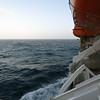 0119 - At Sea (Drake Passage) - 2011-02-18 - P1010557