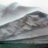 1483 - Penola Strait-Booth Island - 2011-02-22 - P1010821