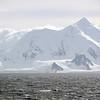 1738 - At Sea - 2011-02-23 - P1070531