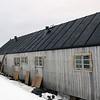 1232 - Detaille Island - 2011-02-21 - P1060923