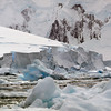 1000 - Crystal Sound - 2011-02-21 - P1060592