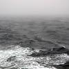 1769 - At Sea - 2011-02-24 - P1070581