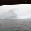0349 - At Sea - 2011-02-19 - P1050800