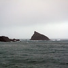1748 - Elephant Island - 2011-02-24 - P1070546