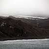 1543 - Deception Island - 2011-02-23 - P1070220