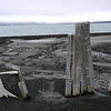 1596 - Deception Island - 2011-02-23 - P1070288