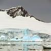 1101 - Crystal Sound - 2011-02-21 - P1060769