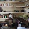 1217 - Detaille Island - 2011-02-21 - P1060904