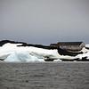 1375 - Detaille Island - 2011-02-21 - P1070142