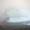 0334 - At Sea - 2011-02-19 - P1050791