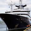0109 - Ushuaia - 2011-02-17 - P1010542