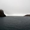 1554 - Deception Island - 2011-02-23 - P1070235