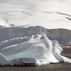 0586 - Neko Harbour - 2011-02-20 - P1060115