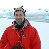 1243 - Detaille Island - 2011-02-21 - P1010698