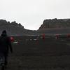 1591 - Deception Island - 2011-02-23 - P1070280