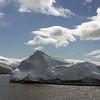 0571 - Neko Harbour - 2011-02-20 - P1060099