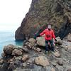 1655 - Deception Island - 2011-02-23 - P1010893