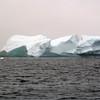 1415 - Penola Strait-Booth Island - 2011-02-22 - P1010736