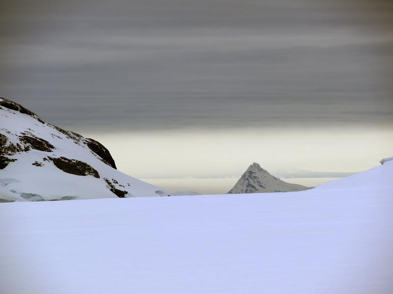 1244 - Detaille Island - 2011-02-21 - P1060936