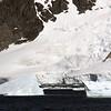 0596 - Neko Harbour - 2011-02-20 - P1060125