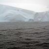 0342 - At Sea - 2011-02-19 - P1050836